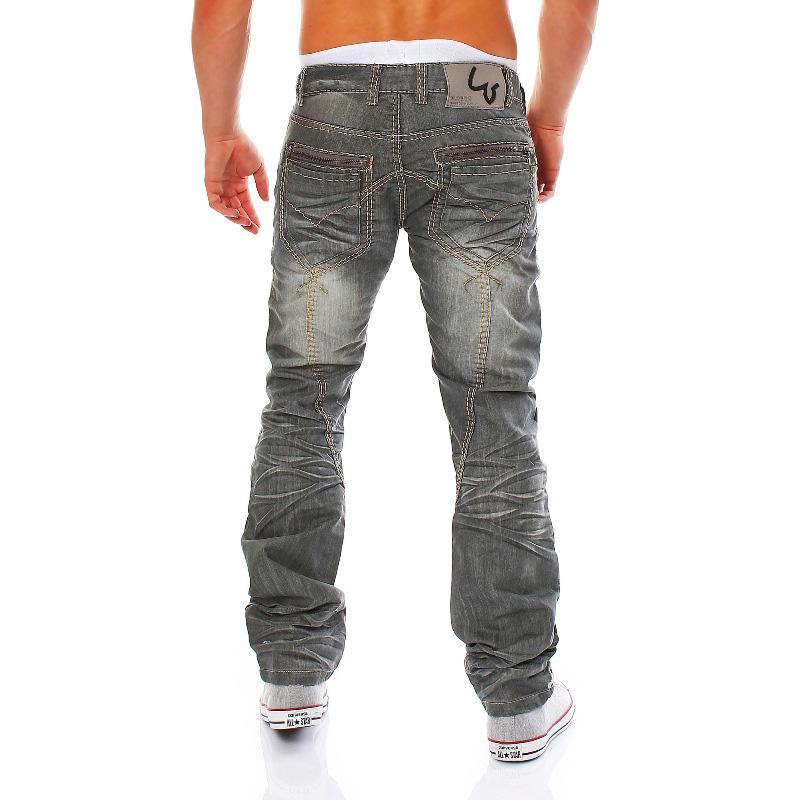 japrag herren jeans dicke n hte designer vintage clubwear. Black Bedroom Furniture Sets. Home Design Ideas