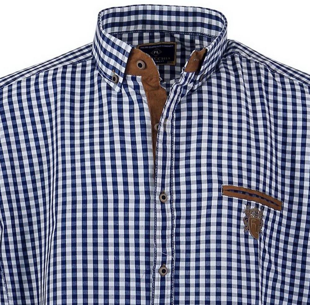 Lavecchia Polo TShirt Hemd Übergrößen Herren BIG Schwarz 3XL 4XL 5XL 6XL 7XL 8XL